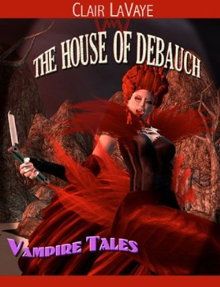 houseofdebauchnovel